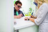 Клиника ИльМедика, фото №5
