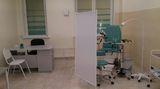 Клиника Медицинский центр на Республике, фото №2