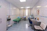 Клиника МЦ Сперанского - Центр амбулаторной медицины, фото №2