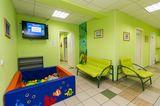 Клиника МЦ Сперанского - Центр амбулаторной медицины, фото №4