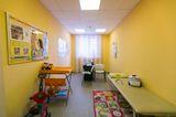 Клиника МЦ Сперанского - Центр амбулаторной медицины, фото №3