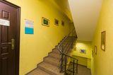 Клиника МЦ Сперанского - Центр амбулаторной медицины, фото №6