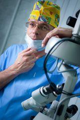 Клиника Клиника лазерной микрохирургии глаза, фото №1