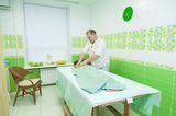 Клиника ГИРУДОЦЕНТР , фото №5